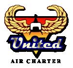 UAC XSmall PNG